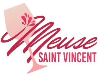Meuse Saint Vincent_